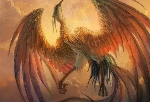 我国古代把天空里的恒星划分成为三垣和四象七大星区。所谓的垣就是城墙的意思。三垣是紫微垣,象征皇宫;太微垣象征行政机构;天市垣象征繁华街市。这三垣环绕着北极星呈三角状排列。在三垣外围分布着四象:东苍龙、西白虎、南朱雀、北玄武。也就是说,东方的星象如一条龙,西方的星象如一只虎,南方的星象如一只大鸟,北方的星象如龟和蛇。由于地球围绕太阳公转,天空的星相也随着季节转换。每到冬春之交的傍晚,苍龙显现;春夏之交,玄武升起;夏秋之交,白虎露头;秋冬之交,朱雀上升。朱雀、玄武