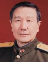 (编号07)善拍预览・空军原副司令员王良旺中将墨宝藏品