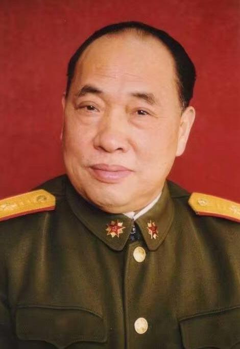 (编号01)善拍预览・辽宁省军区原政委刘慎思少将墨宝藏品